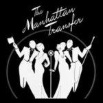 Janis Siegel, The Manhattan Transfer